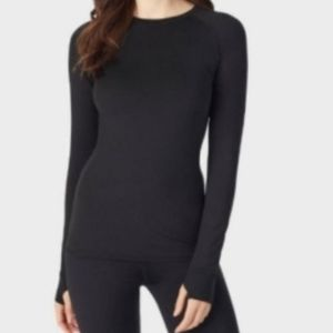 Active top by Cuddl Duds